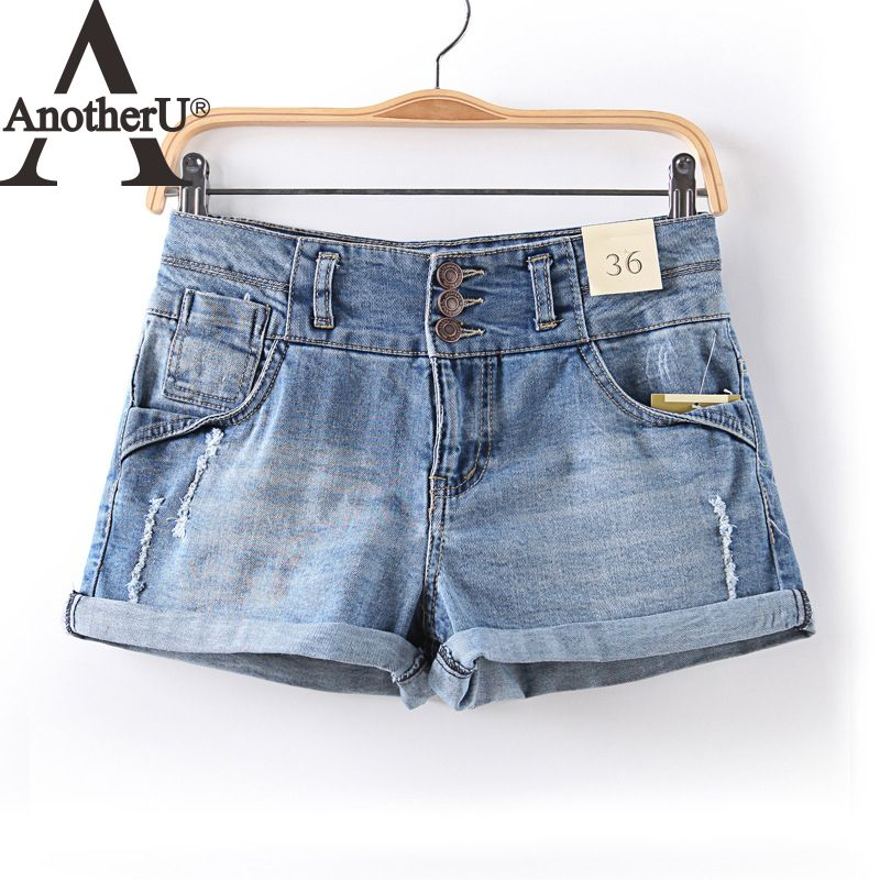 Cheap shorts sleeve, Buy Quality jean overall shorts directly from China jeans women shorts Suppliers: Shipping:We will ship the products in 1-8 days. 1. The order will be shipped by China Post Air Mail. Which may take
