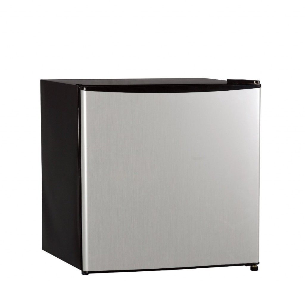 Practical Of Mini Refrigerator Costco Cute Small Fridge