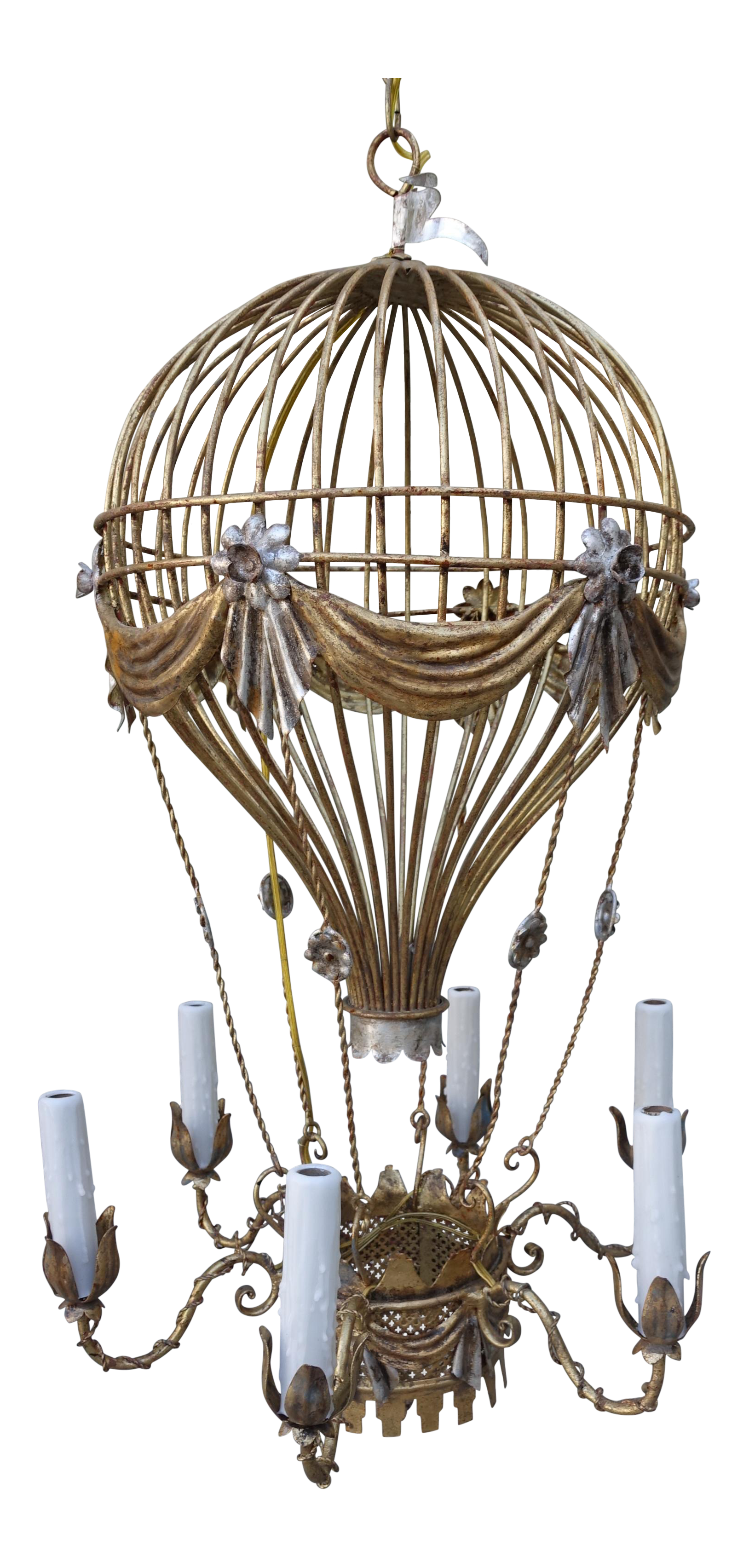 balloon hot file wikimedia lustre air re commons chandelier montgolfi wiki