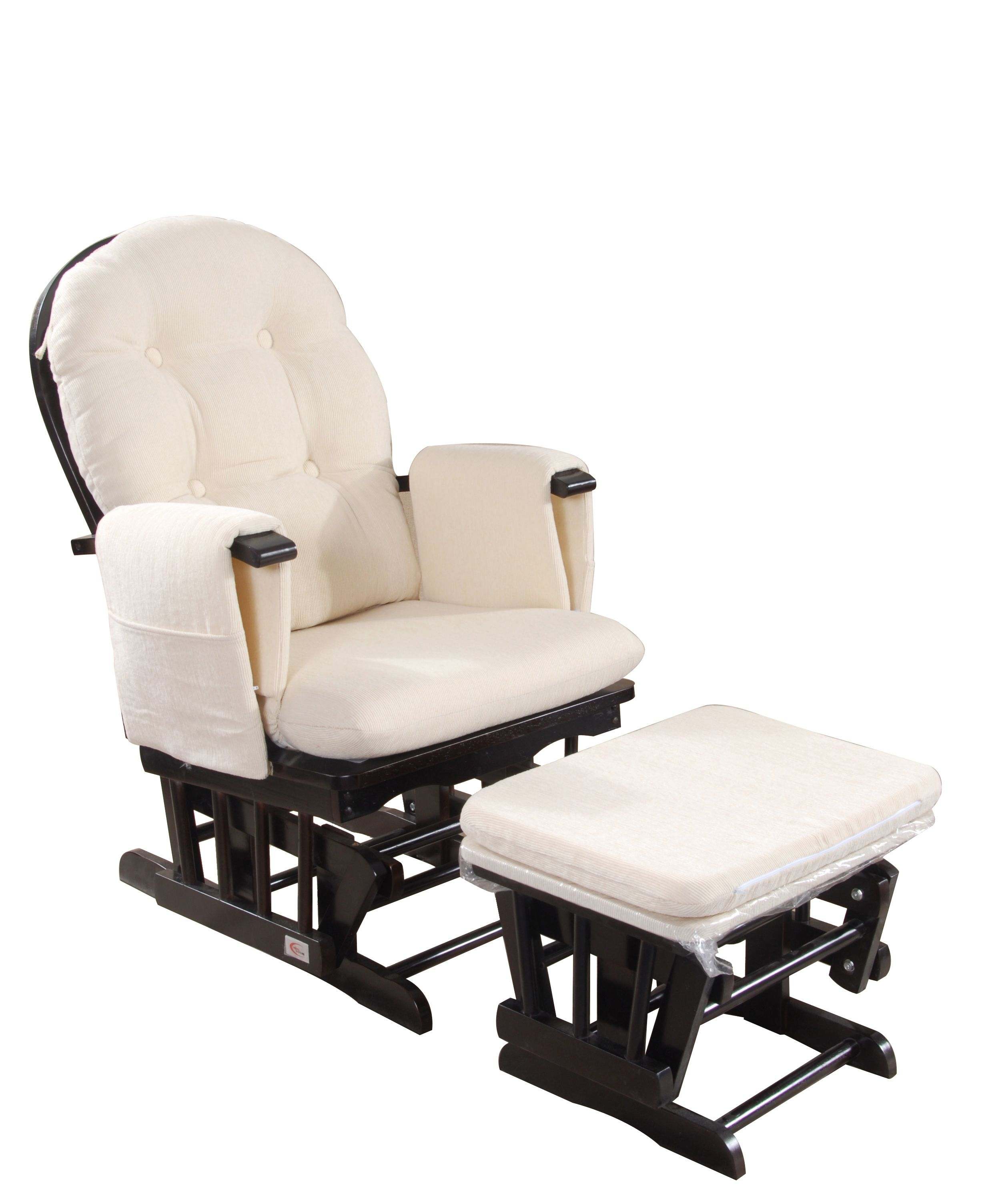 Kindergarten Fernsehsessel Stuhl Sessel Glider Rocker Kinderzimmer