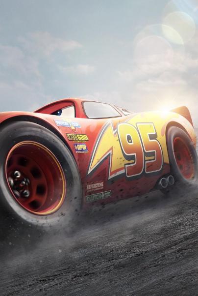Hd Cars 3 Evolution 2017 Ganzer Film Deutsch