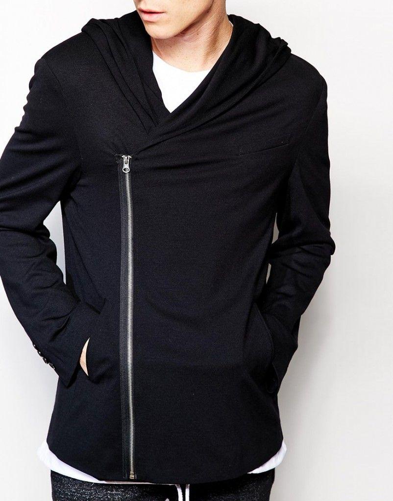 http abbigliamento