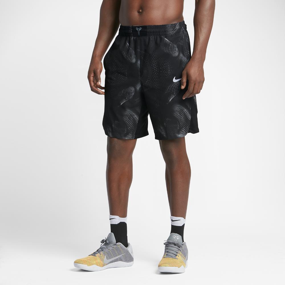 Nike Flex Kobe Hyper Elite Men's 9