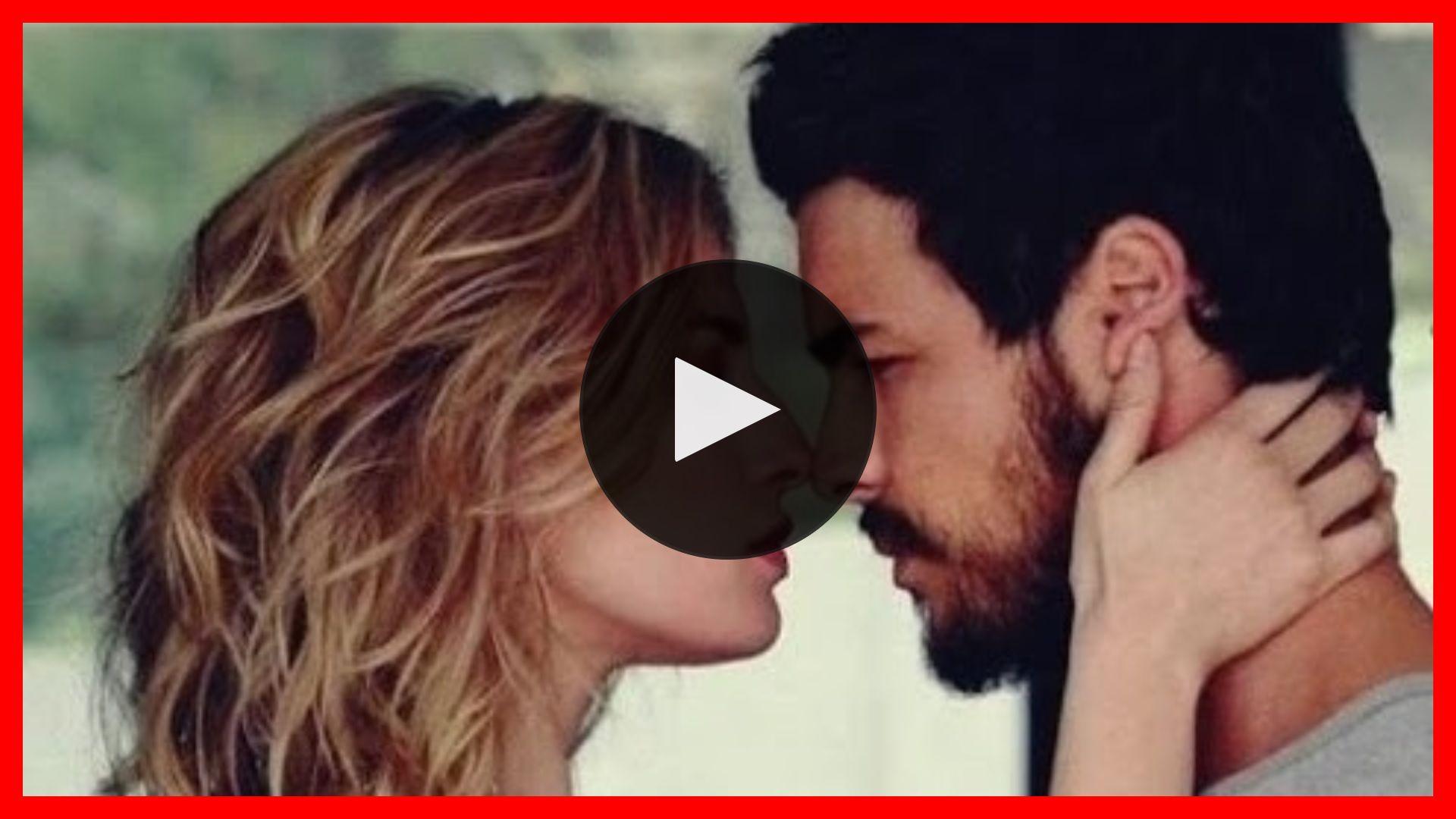 Ver 3 Veces Tu Pelicula Completa Online Espanol Latino Hd 2019 Peliculas Completas Peliculas Romanticas Completas Peliculas Romanticas Gratis