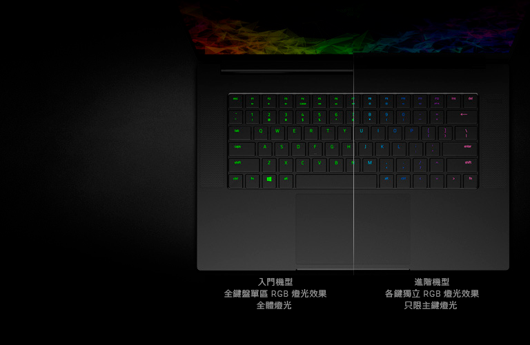 World S Smallest Gaming Laptop The All New Razer Blade 15 In 2020 Gaming Laptops Razer Blade Best Gaming Laptop