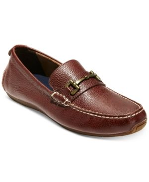 dc3b8f51c7 Men's Somerset II Link Bit Loafer in 2019 | Products | Bit loafers ...