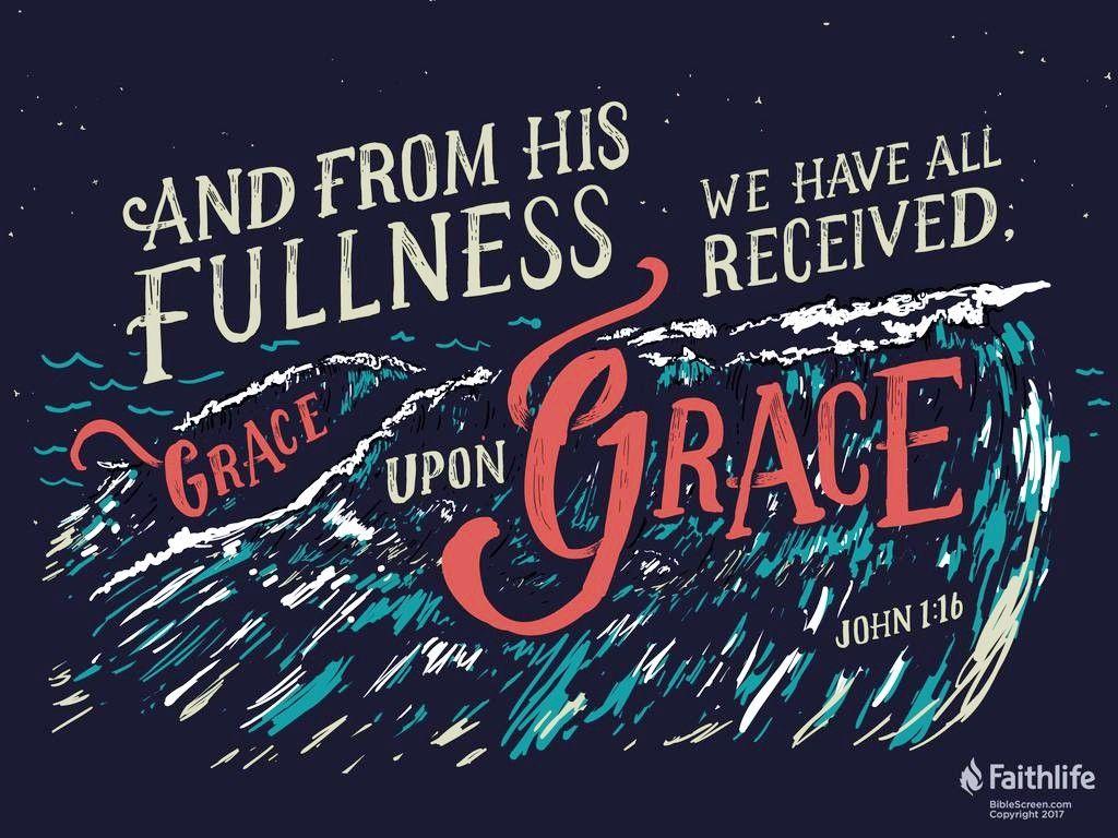 Pin von Yvonne Bartlett auf Bibelverse ☆ Zitate ☆ Bilder