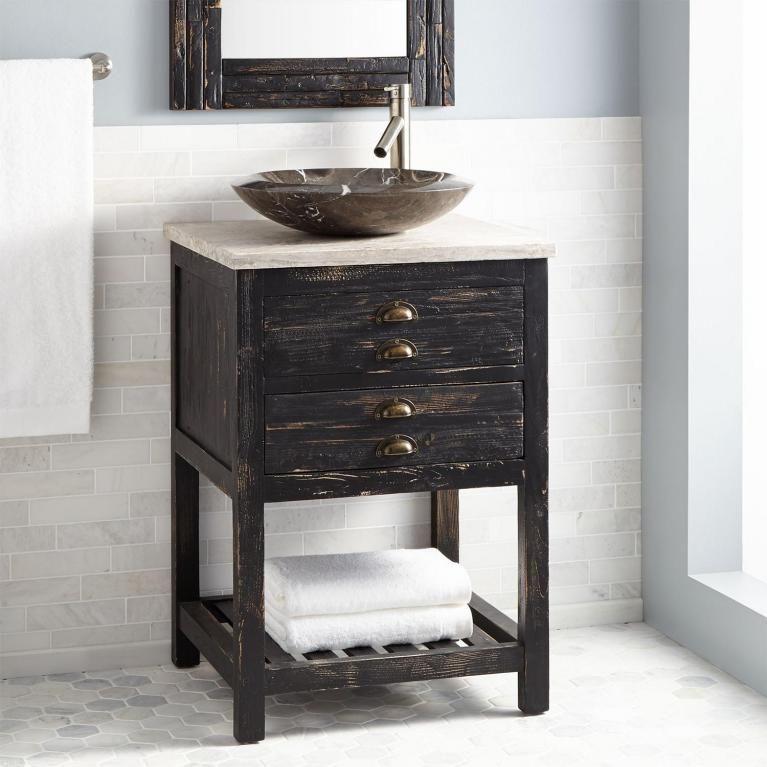 Antique Pine Bathroom Cabinet Ideas - Antique Pine Bathroom Cabinet Ideas Bathroom Cabinets, Pine And