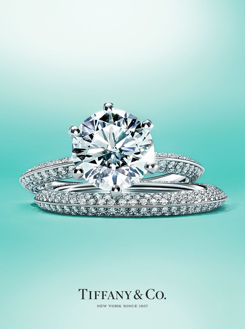 Pin On Tiffany Co Engagement