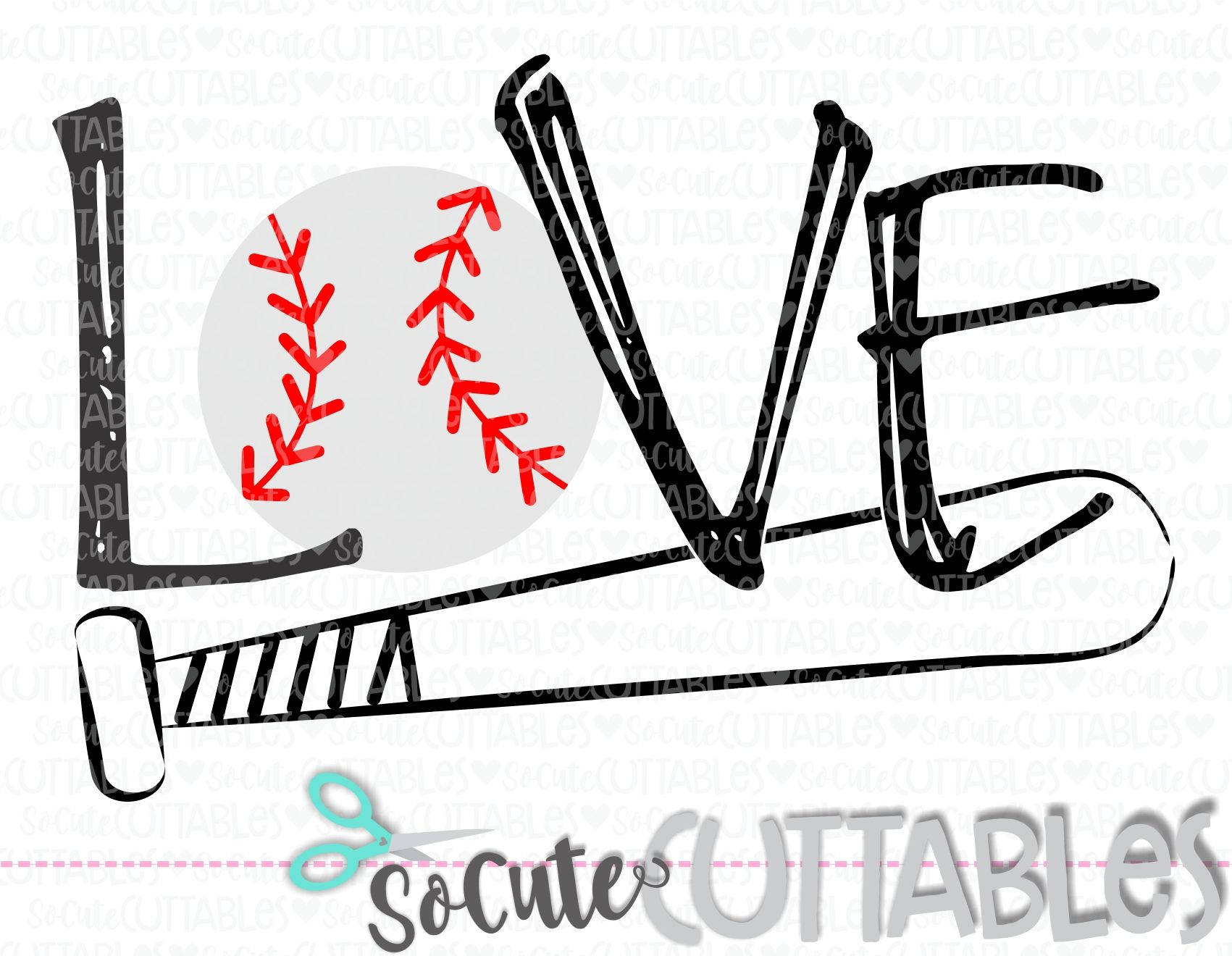 Download Image result for baseball bat love nana life svg ...