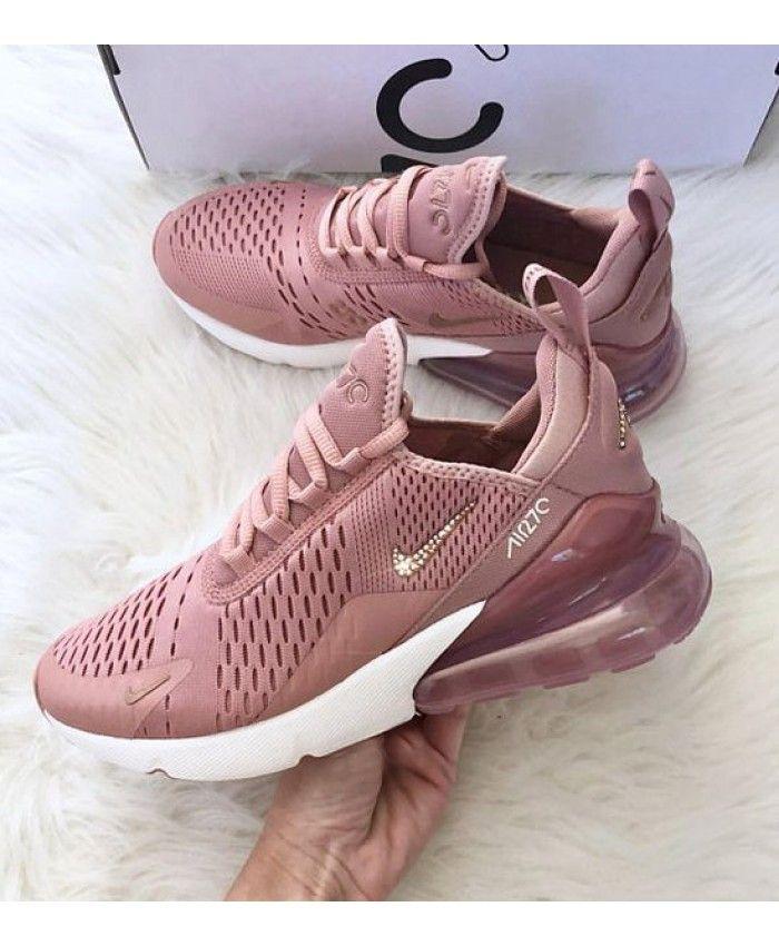 nike scarpe donna 2018 estive