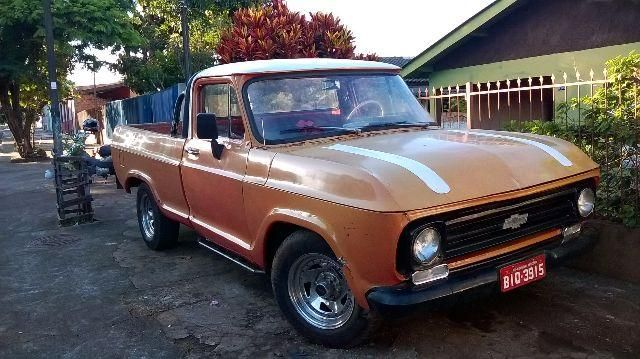 Pin Em Chevrolet