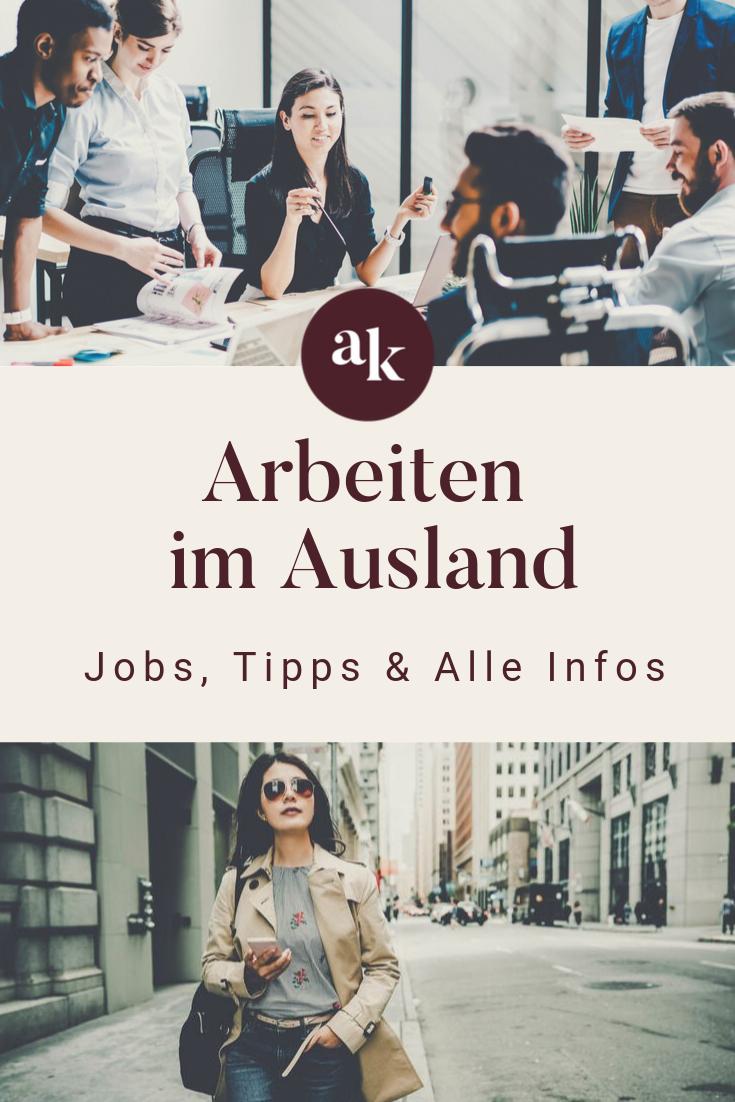 Deutsch sein hat Vorteile. Man sagt Arbeitnehmern aus