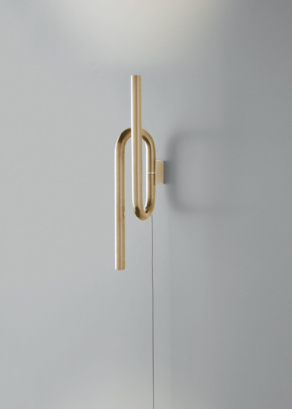 Best New Lighting From Euroluce 2019 Yellowtrace In 2020 Wall Lights Lamp Design Wall Lamp