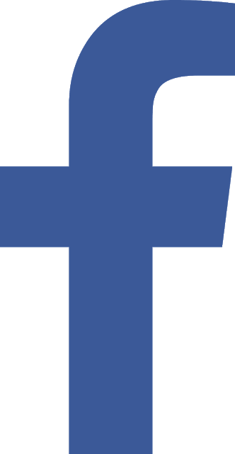 Download Icon Facebook Svg Eps Png Psd Ai Vector Color Free Download Logo Faceboo Data Visualization Techniques Facebook Logo Vector Digital Marketing Tools
