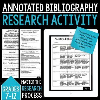 Essay Examples on A Bridge To