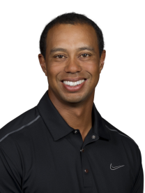 A look ahead to 2017 | Tiger woods, Pga tour, Bio