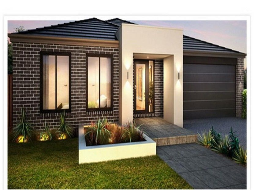 Home Design Minimalist Modern exterior: beautiful minimalist house plans designs minimalist