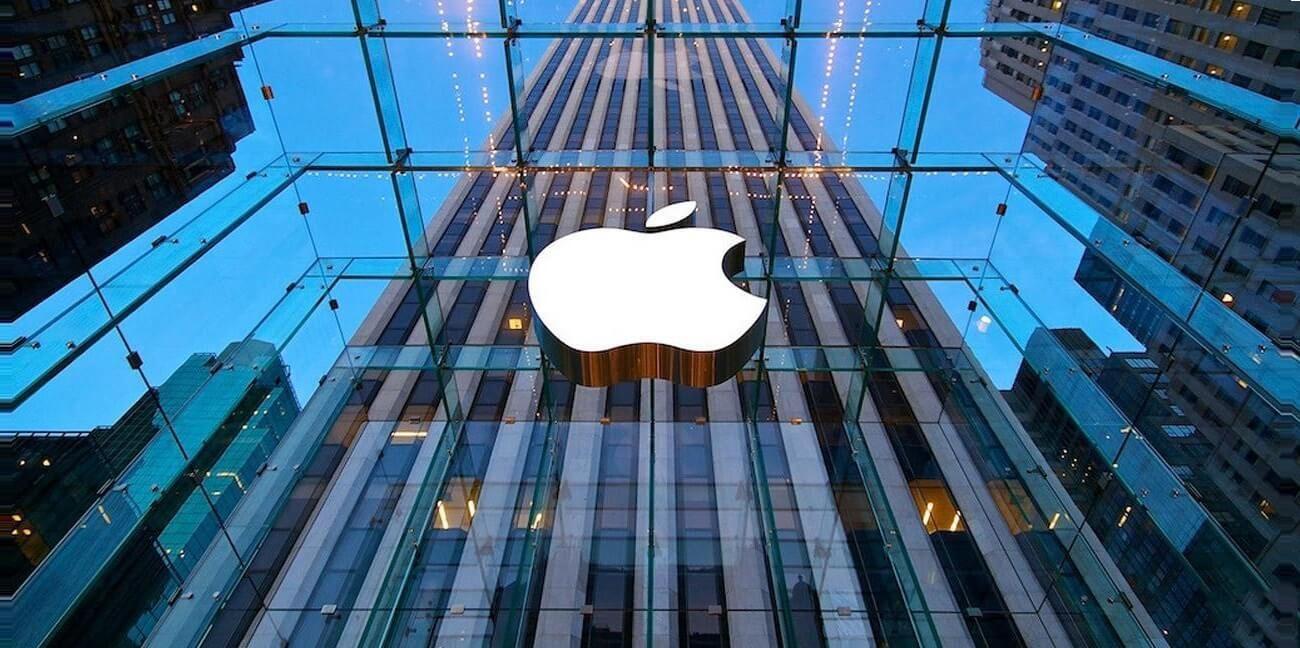 5 Keys to Apple's Big Earnings Report This Week Apple