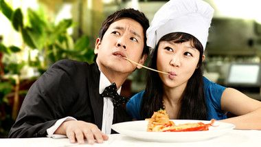 Explore 411 Shows In Korean Drama Subtitled In English Korean Drama Taiwanese Drama Anime And Telenovelas Free Online With S Korean Drama Best Dramas Drama