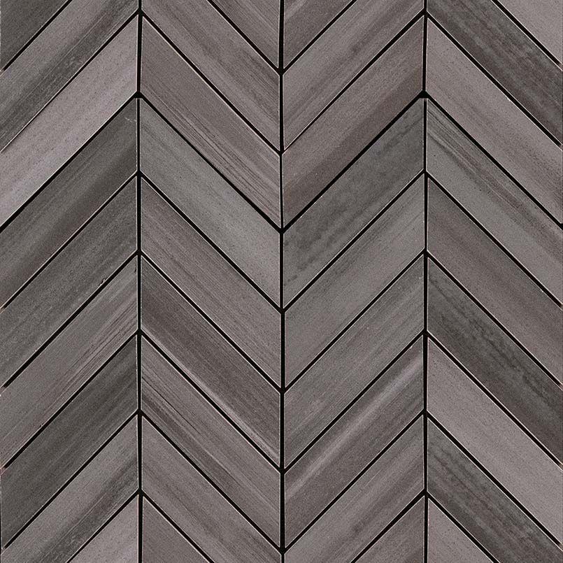 Herringbone Tile Floor Texture