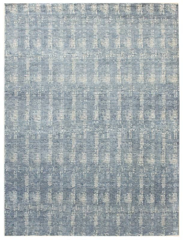modern low-contrast rugs gallery: fashion view, modern low