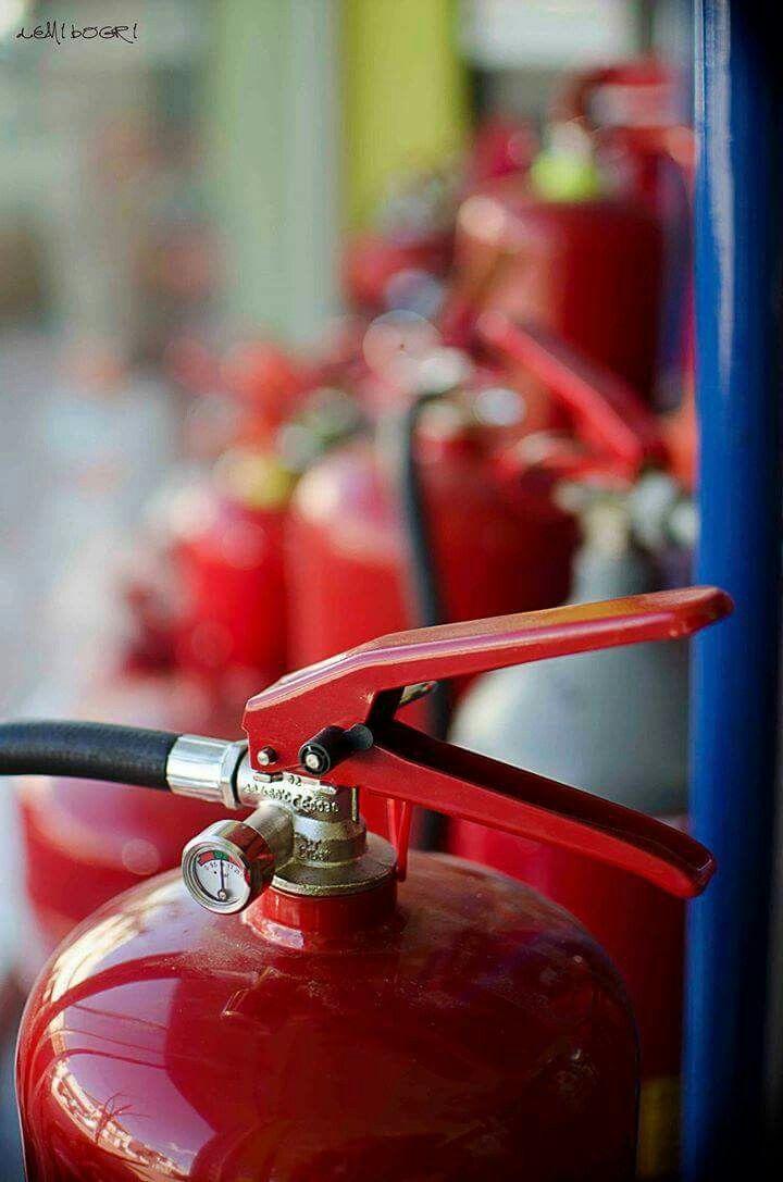 8ermodynamikh Fire Extinguisher Extinguisher Fire