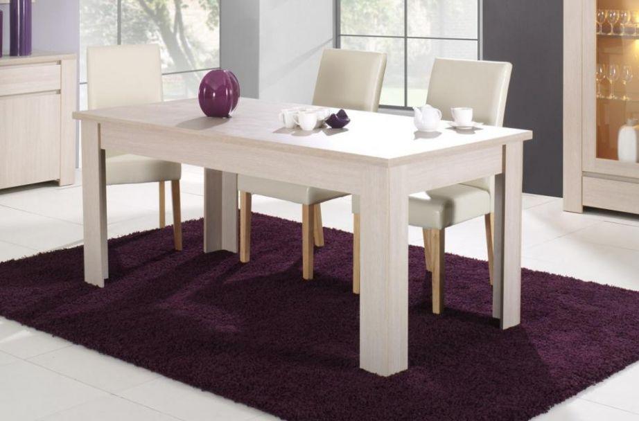 But Table Et Chaise De Salle A Manger Interieur Deco With Regard