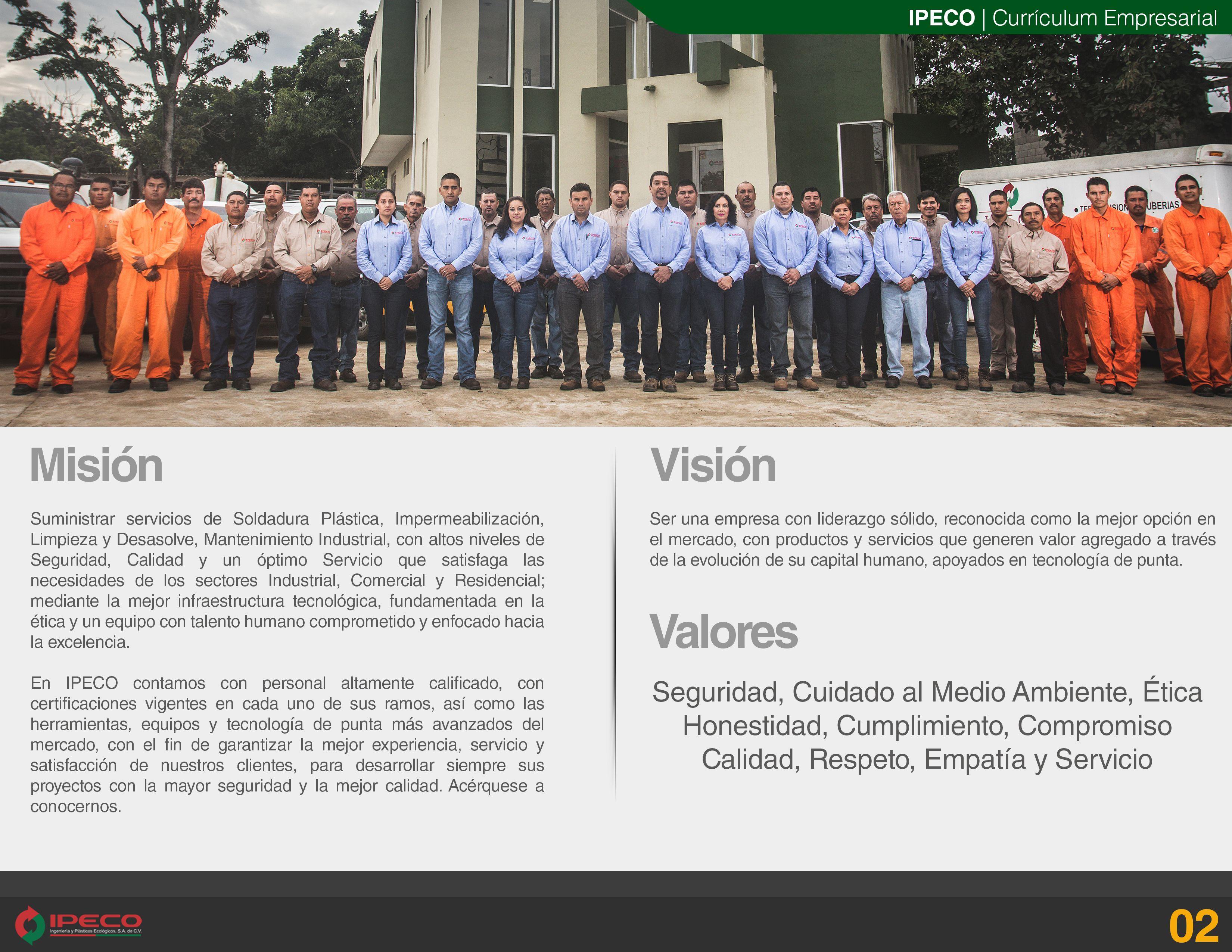 Moderno Muestra De Currículum Listado Habilidades Informáticas ...