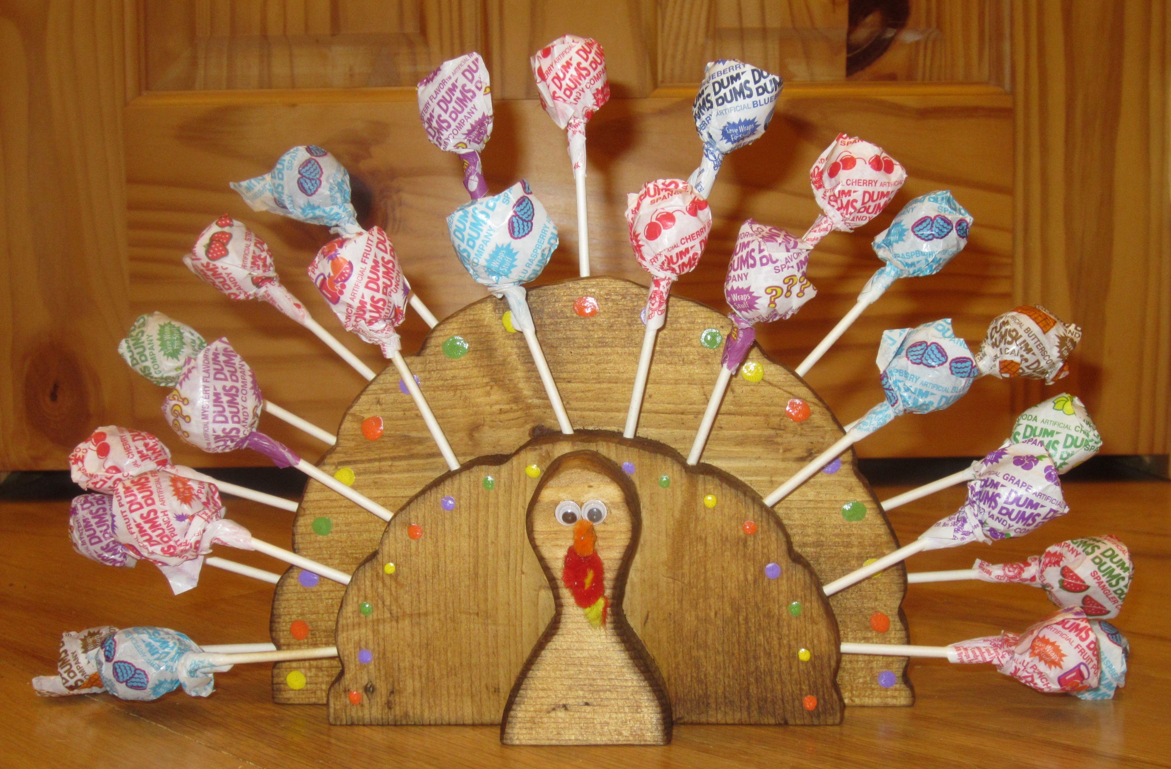 42++ Christmas craft fairs near me 2020 info