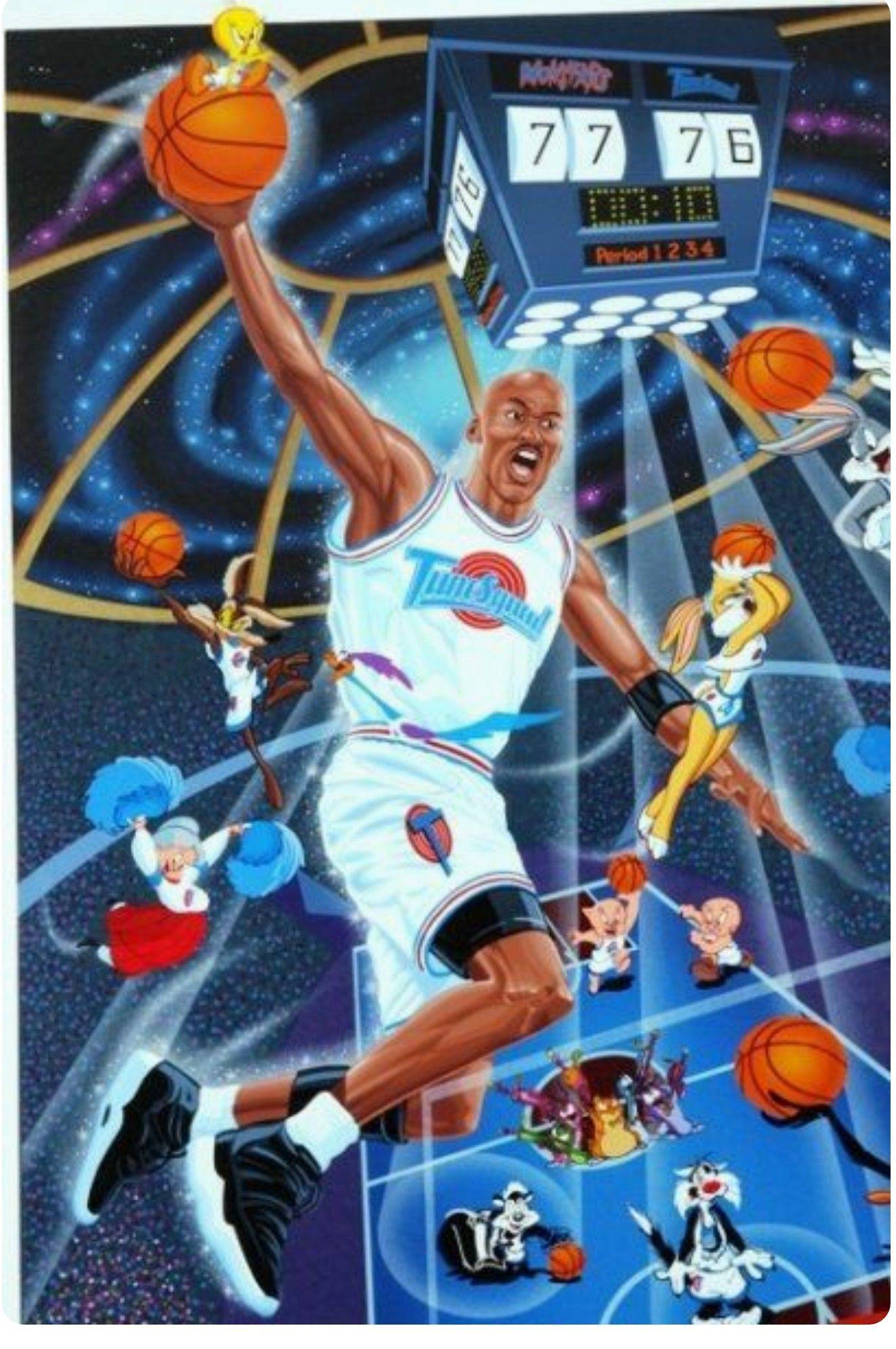 Michael Jordan Fondos De Pantalla Nike Dibujos De Basquetbol Jugadores De Baloncesto