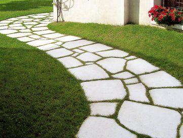 suelos de jardines buscar con google - Suelos Jardin