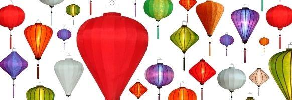 Lampionsenzo.nl Chinese lampionnen