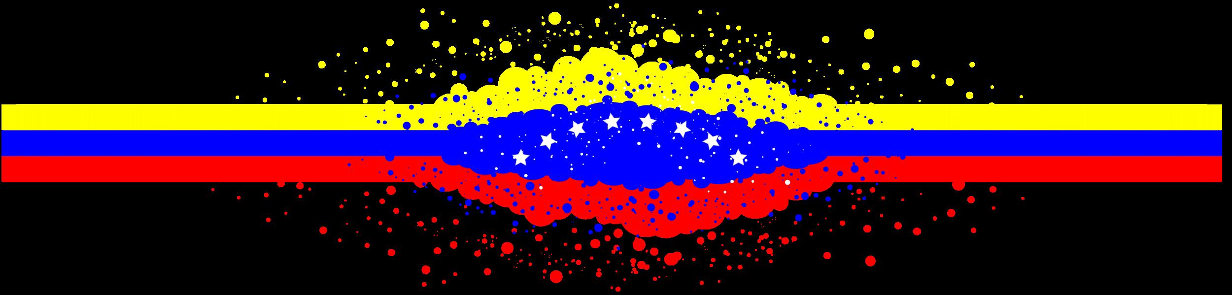 Pin By Jeny Chique On Bandera De Venezuela Artwork Abstract Abstract Artwork