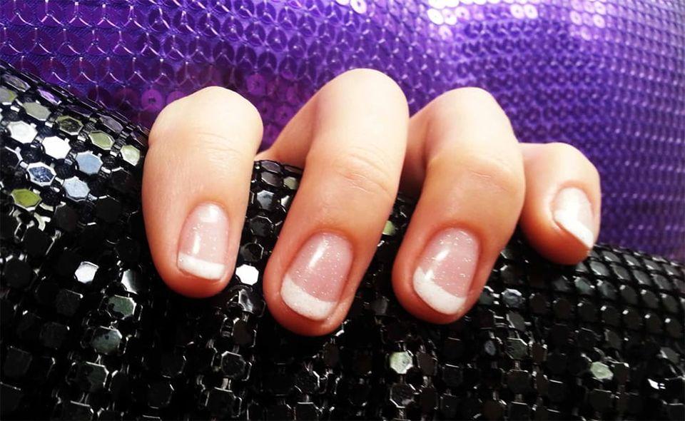 Nails, Seattle, WA 98122 #NailSalon #Nails #NailStudio # ...