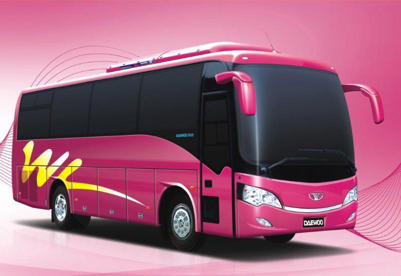 Pin By Egra Nyc On Used Bus Hino Used Bus Luxury Bus Bus