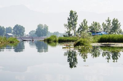 Kashmir, June 2014 - Pixelchrome Photography Tours – Sharing the World One Country at a Time