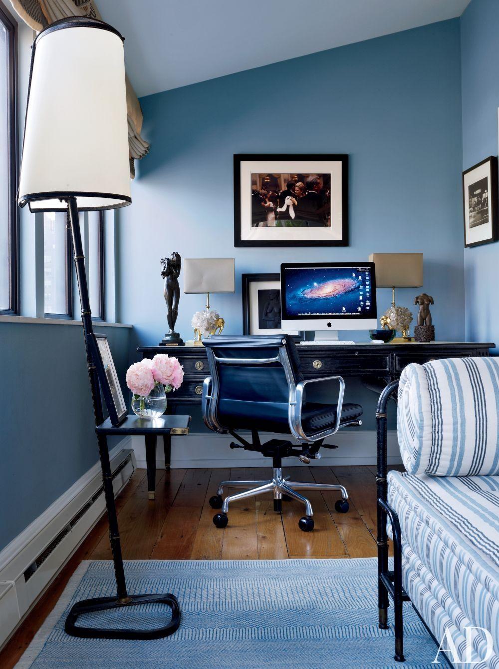 Interior decorating design ideas inspirations photos DIY