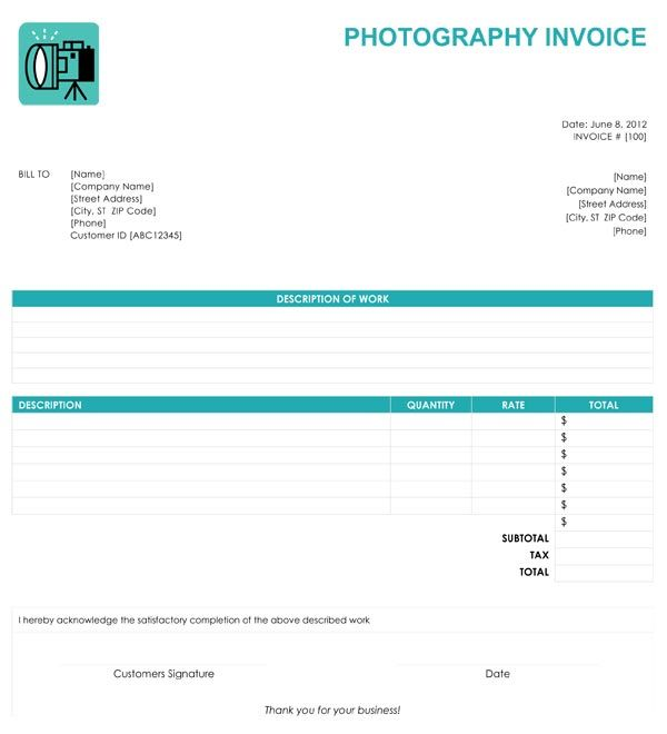 photography-invoice-template-word-invoice-template-pe9io7lcjpg - price list template word