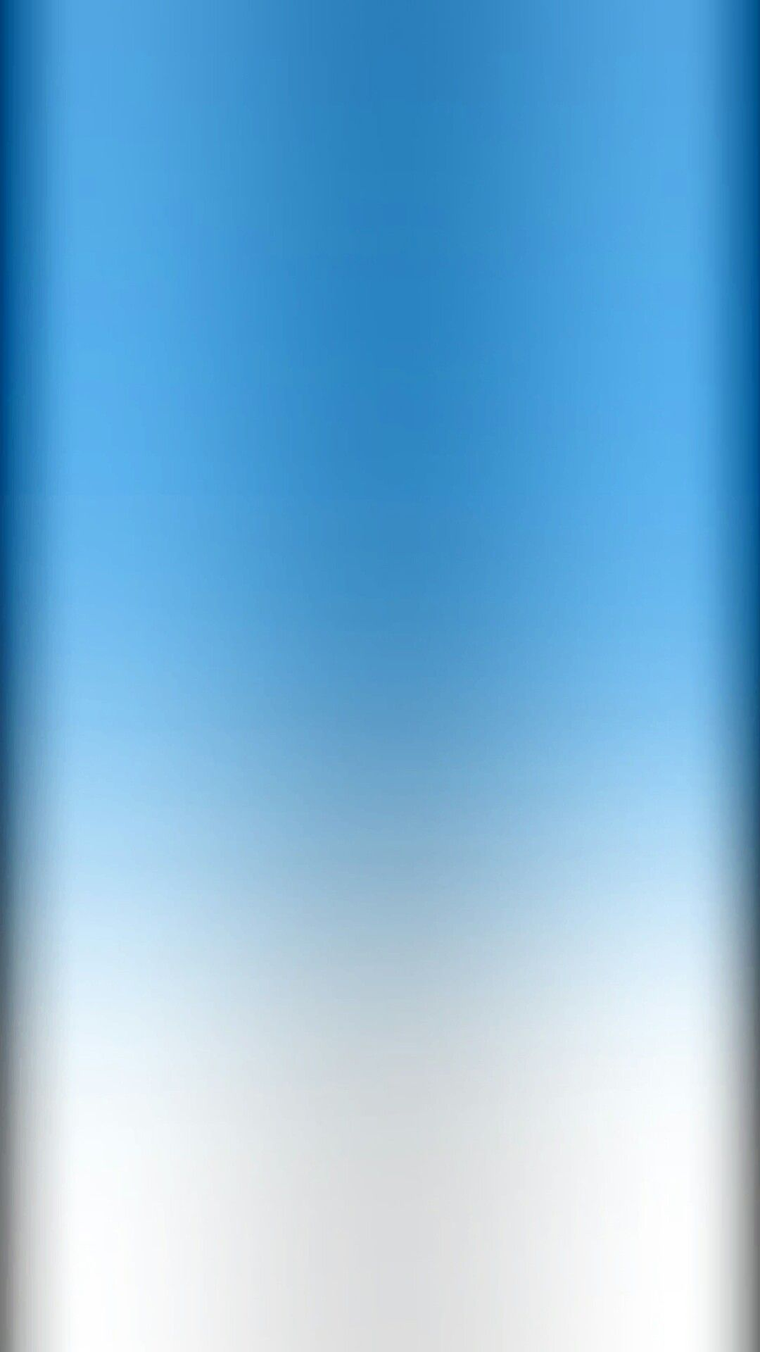 Abstract Blue Backgrounds iPhone s Wallpaper