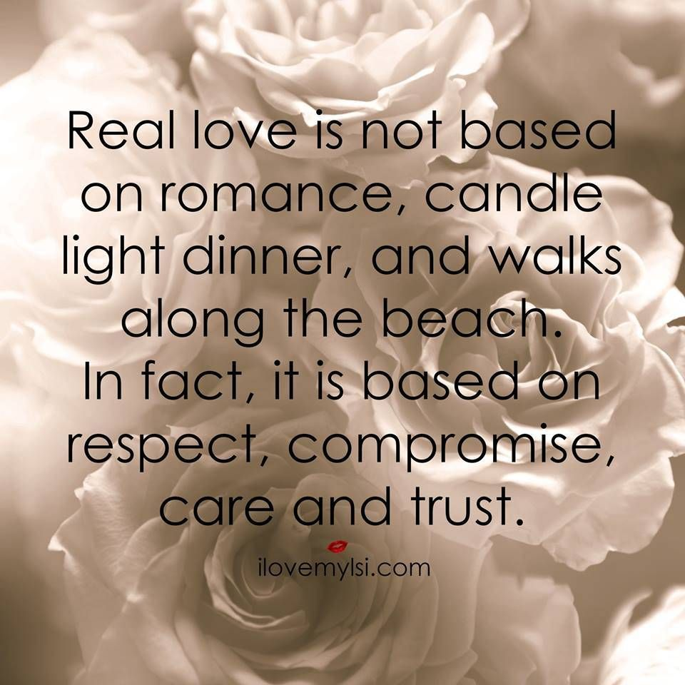Real Love I Love My Lsi Faithful Relationship Quotesrelationshipspersonal Relationshipcandlescandle Light Dinnersromantic
