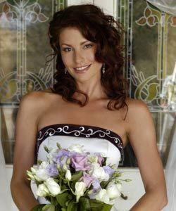 Pin Van Rea Berveling Op Wedding Trouwjurk Bruidsjurk Trouwen