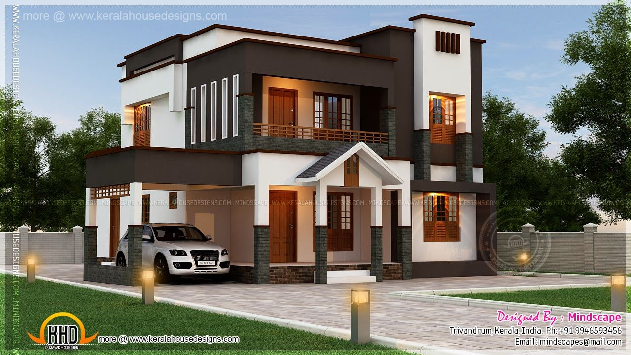 House Plan Above 2000 Sq Ft Superhdfx 2000 Square Feet