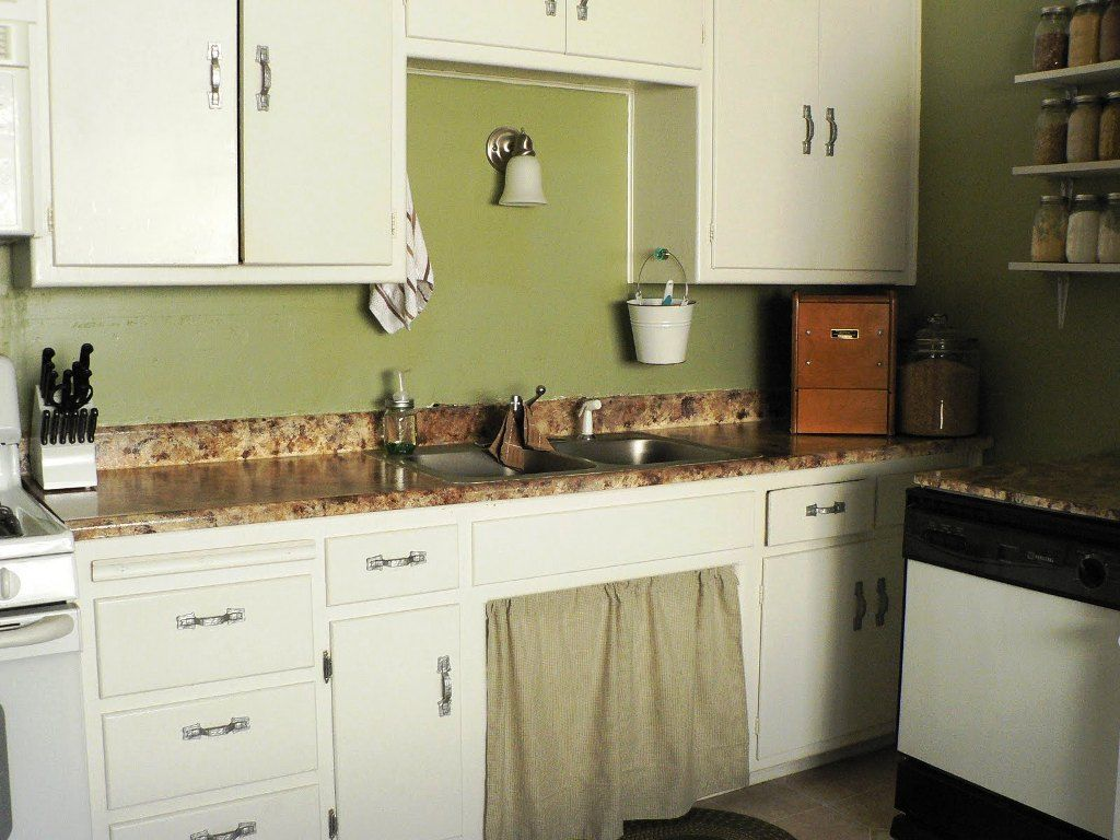 bathtub refinishing and reglazing Phoenix, AZ Napco certfication lo ...