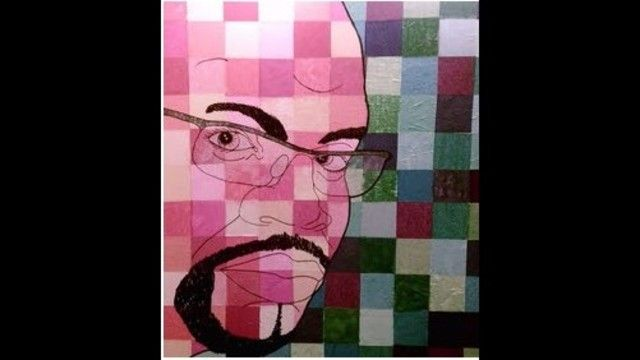 """The Delta Heritage Center in Brownsville, TN will be hosting a month long exhibit in honor of Black History Month. The exhibit titled, """"I Am a Man Inspired"""" showcases the talent of three local African-American artists with """"distinctive"""" and """"eclectic"""" style."""