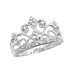 This Would Be A Cute Idea For Wedding Ring The Engagement