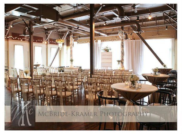 Pierpoint Place Wedding Venue Slc Might Be Worth Checking Out