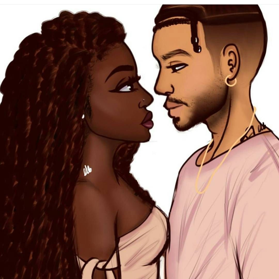 Pin By Beauty For Ashes On Love And Family Pinterest Black Love