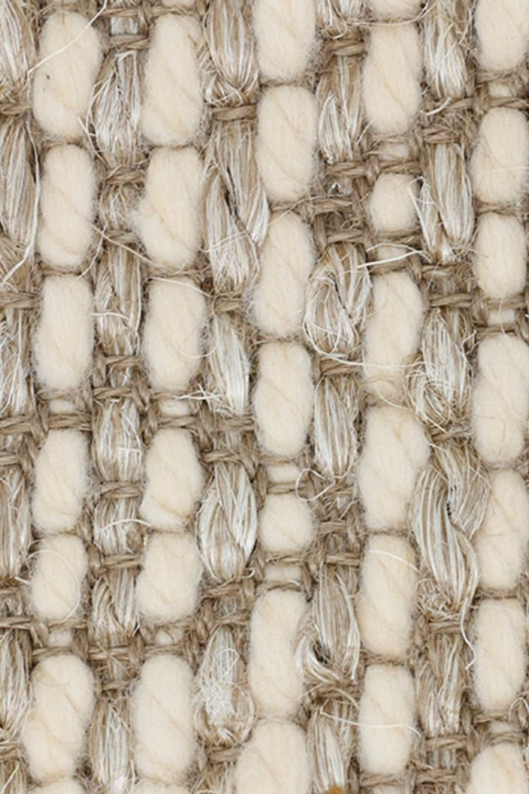 Wool Sisal Blend Rug In 2020 Wool Sisal Sisal Carpet Natural Fiber Carpets