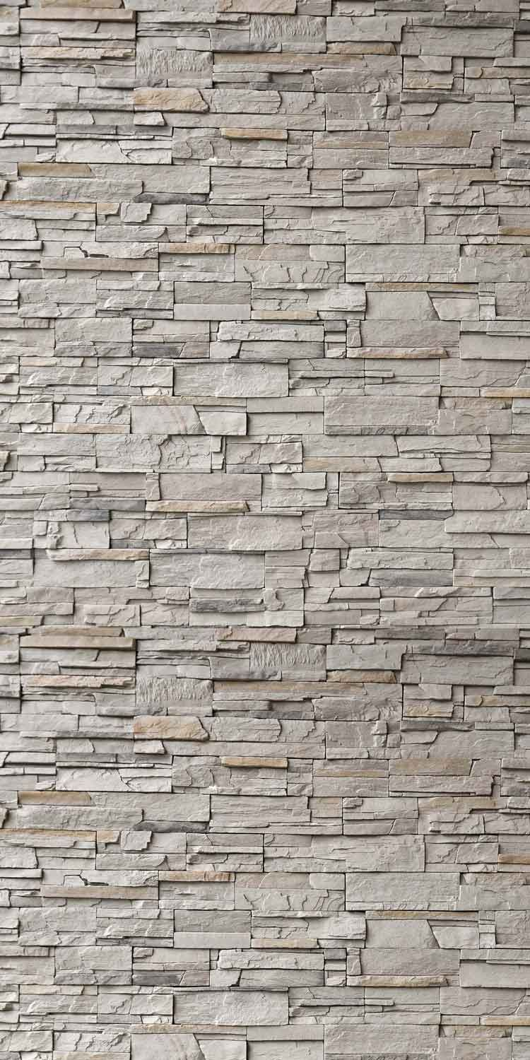 Cornish grey slate reco surfaces alternative to tiling - Exterior wall stone cladding texture ...